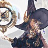 Lv50占星術師のスキルについて【修正】 2021/2